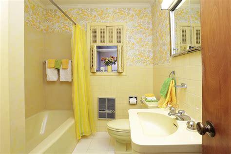 texas time capsule house interior design perfection