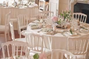 decoration salle mariage romantique mariage romantique th 232 me photographie 31 id 233 es mariage taupe mariage et pastel