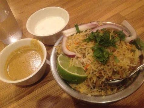 annapurna indian cuisine 샌디에이고 레스토랑 리뷰 트립어드바이저