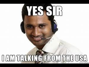 Prank Calling a Indian Tech Support Guy goes the best way ...