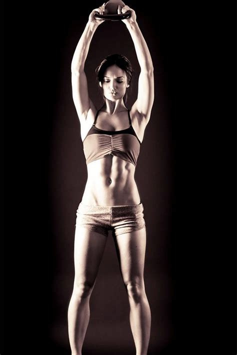 kettlebell training into strong discover fitness