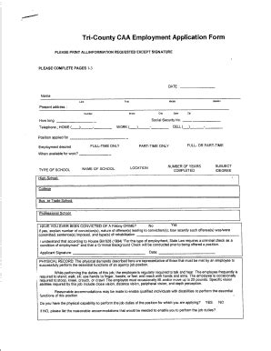printable construction equipment rental agreement forms