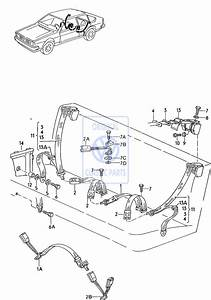 Ford Sport Trac Fuse Panel Diagram