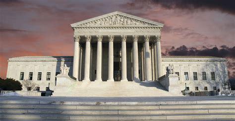 Supreme Court Clipart State Supreme Court Clipart Clipground
