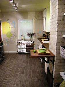 Perfect, Kitchen, Makeovers, On, A, Budget, U2013, Homesfeed