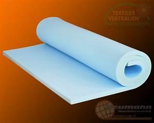 Polster Schaumstoff Meterware : schaumstoffplatte 200 x 120 x 8cm pur schaumstoffplatten schaumstoff neumann handelsvertrieb ~ Eleganceandgraceweddings.com Haus und Dekorationen
