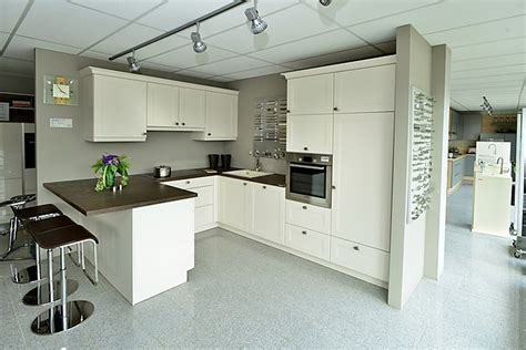Nolte Küchen Preisliste  Haus Ideen