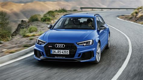 best audi rs 4 new audi rs4 revealed returns to v6 power top gear