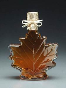 Sudbury Living | Nothing more Canadian than Maple Syrup