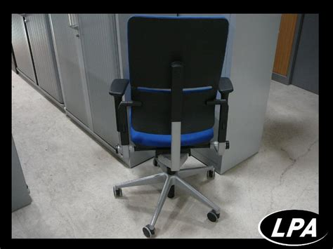 siege steelcase si 232 ge steelcase 2 fauteuil mobilier de bureau lpa
