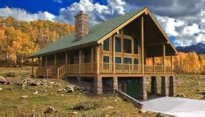 cabin floor log cabin floor plans wyoming yellowstone log homes