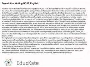 argument essay introduction examples