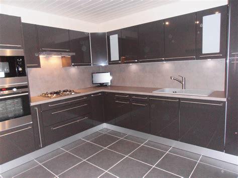 meuble cuisine couleur taupe chambre gris et pale