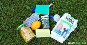 Flüssigseife Selbst Herstellen : 17 haushaltsprodukte die du immer selbst herstellen solltest haushalt diy cleaning products ~ Buech-reservation.com Haus und Dekorationen