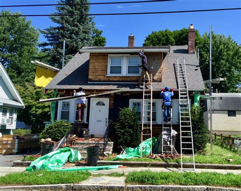 home improvement loans    simple dollar