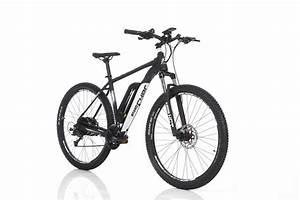 Handyhalterung Fahrrad Mit Ladefunktion : fischer e bikes das wird neu in 2018 pedelecs und e bikes ~ Jslefanu.com Haus und Dekorationen