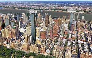 The Upper West Side Readies For Two Synagogue-Replacing ...