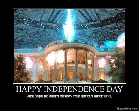 Independence Day Memes - 449 best images about it s the end of the world on pinterest doomsday preppers the matrix and