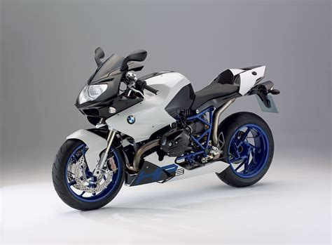2009-bmw-hp2sport-motorcycle