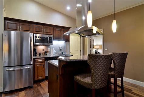 hotel with kitchen 2 bedroom premier suite resort suites
