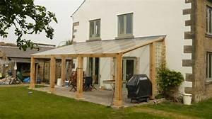 verandah roofing ideas - Google Search Patio Pinterest