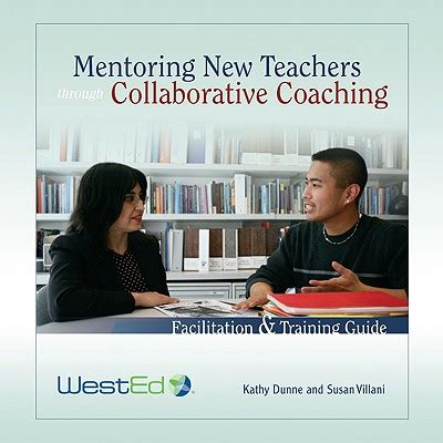 Mentoring New Teachers Through Collaborative Coaching. Car Hire Murcia Airport Whole Life Cash Value. Doctor Physical Therapy Liberty Parks And Rec. University Of Atlanta Georgia. Best Colleges To Get A Teaching Degree. Asset Protection Lawyers Moving Quote Instant. Phlebotomy Training Kansas City. Cfa Institute Phone Number La Times Auto Ads. My Travelers Insurance Auto Train In Virginia