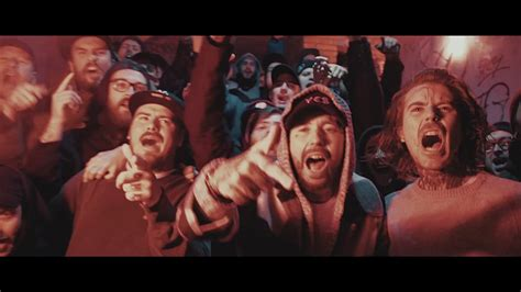 deez nuts remedy official video youtube