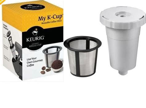 K45 K40 B60 B70 Keurig My K-cup Reusable Coffee Maker Blue Bottle Coffee Travel Mug Venice Pots Heb Ltd Falkirk Hq Quote Tumblr Wiki Tokyo Review