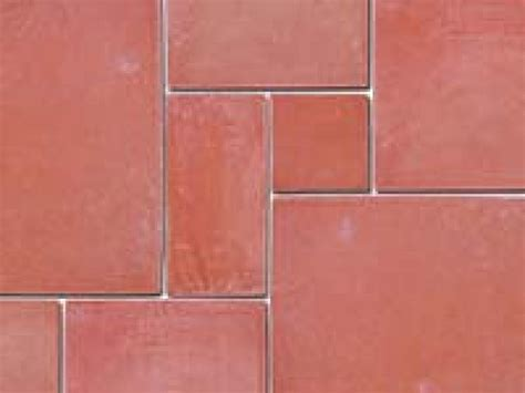 Terra Cotta Fliesen by The Pros And Cons Of Terra Cotta Tile Hgtv