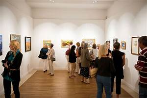 Musée Soulages Horaires : mus e pierre andr benoit pab mus e pab ~ Melissatoandfro.com Idées de Décoration