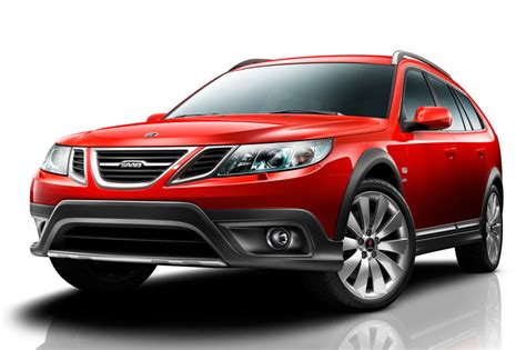 saab    pictures    cars datacom