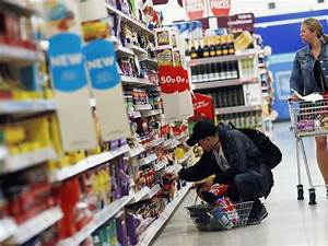 price discrimination in health brexit uk retail sales growth plunges at fastest rate in