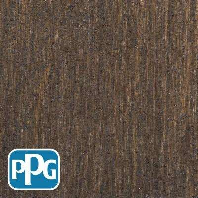 oxford brown wood deck stain exterior stain