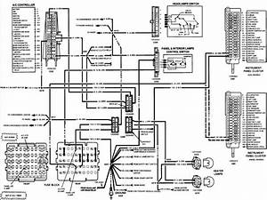 2005 Chevy Truck Reverse Light Wiring Diagram
