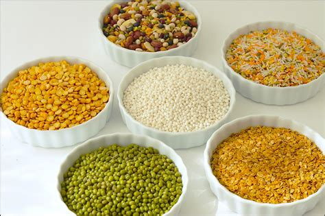 legumes cuisine why i legumes and why you must