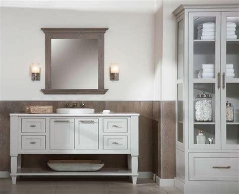 cabinet agencies in sc kitchen showroom in charleston mount pleasant daniel