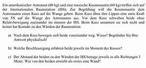 Vorwiderstand Berechnen Formel : physikalisch kuss im weltraum mit physikalischen kr ften ~ Themetempest.com Abrechnung
