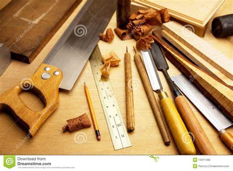 fine wood working stock photo image  builder furniture