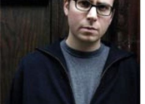 The Incomplete Contrition Serial Liar Stephen Glass