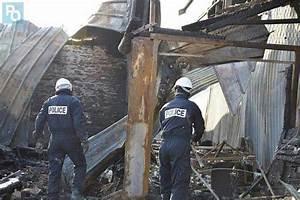 Il Avait Mis : nantes evinc de la f te il avait mis le feu dans l 39 immeuble presse oc an ~ Maxctalentgroup.com Avis de Voitures
