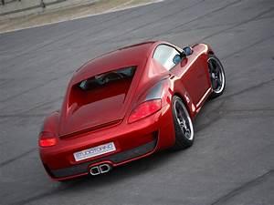 Porsche Cayman Tuning Teile : 2007 coupe porsche cayman tuning fs wallpaper 1600x1200 ~ Jslefanu.com Haus und Dekorationen