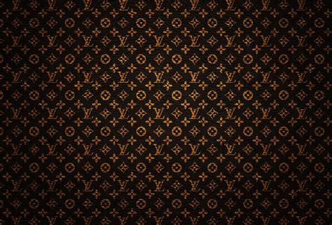 l is vuitton lv 5061 rosegold обои lv louis vuitton бренд gold для рабочего стола