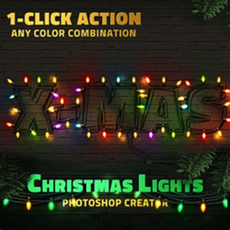 Christmas Lights Text Style Photoshop Action  Psddude. Free Printable Pregnancy Announcement Cards. Graduation Banners Columbus Ohio. Facebook Event Photo Dimensions. Artificial Intelligence Graduate Programs. Christmas Invitation Template Word. Blank Ticket Template Word. Class Schedule Template Word. Graduate Schools That Don T Require Letters Of Recommendation