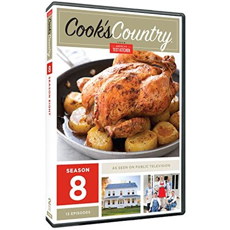 country kitchen tv show cook s country tv listings tv schedule and episode guide 6163
