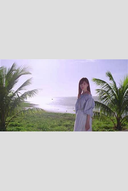 白石麻衣投稿画像111枚&rio kobayashi tokyohot