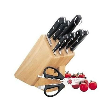 knife block kitchen everyday google chopping cooks knives