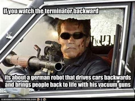 It Movie Memes - memorable movie memes