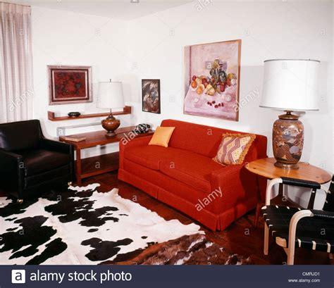 Wohnzimmer Leder by Wohnzimmer Stuhl Leder