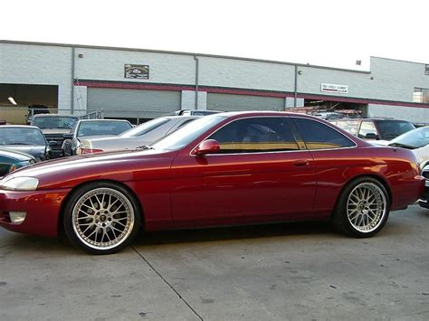 burgundy lexus with black rims maroon burgundy pics with wheels club lexus forums