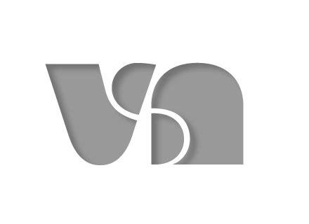 Type Design Berlin | Viktor Nübel – Graphic & Typography